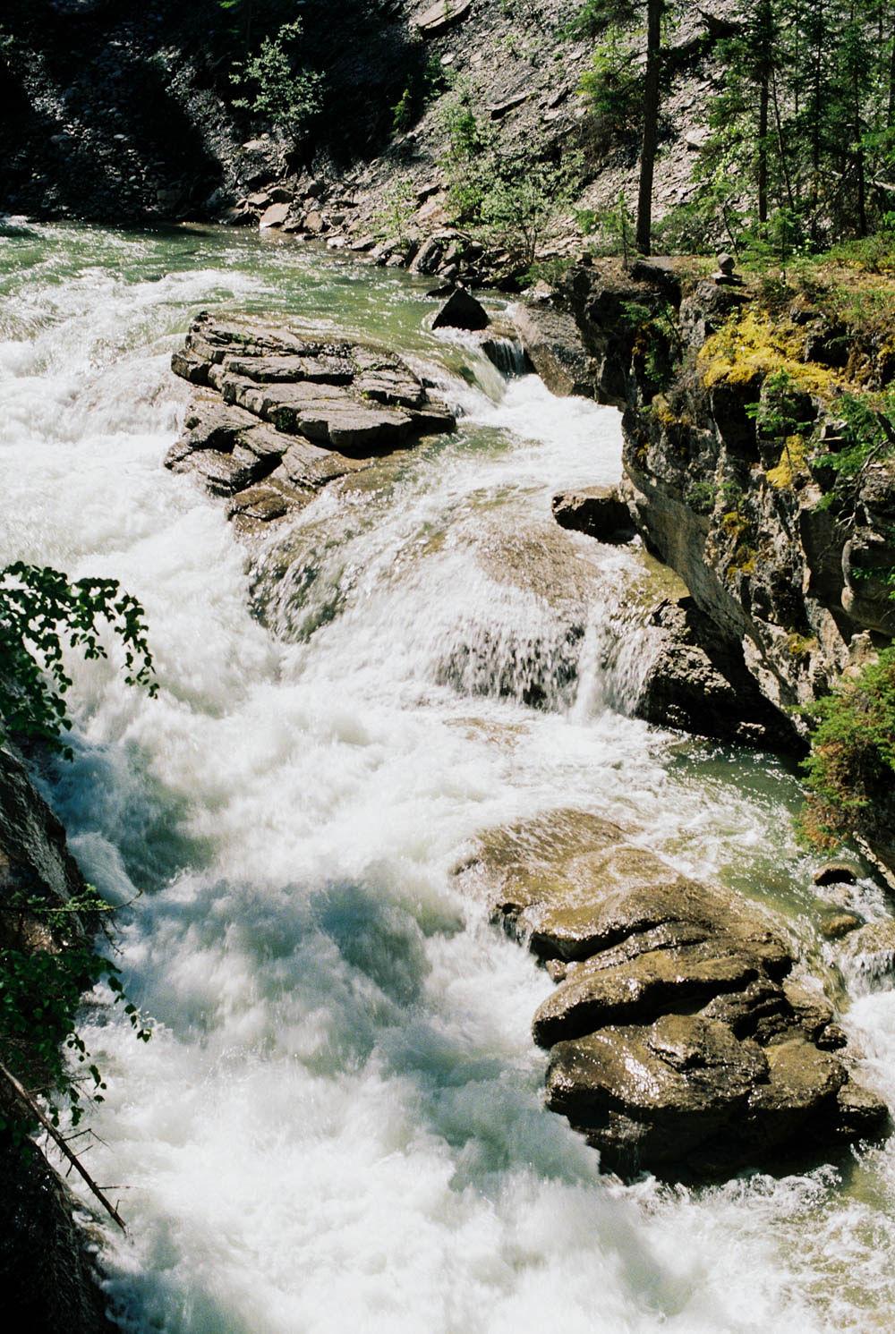 © Cottage Hill, LLC | cottagehill.co | Canadian Rockies43.jpg