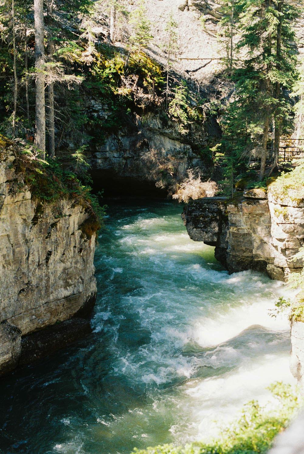 © Cottage Hill, LLC | cottagehill.co | Canadian Rockies44.jpg