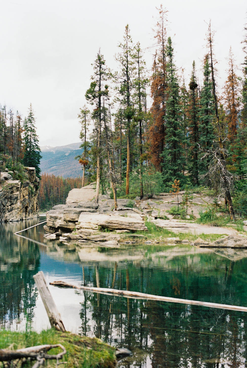 © Cottage Hill, LLC | cottagehill.co | Canadian Rockies52.jpg