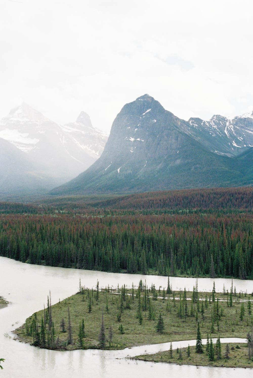 © Cottage Hill, LLC | cottagehill.co | Canadian Rockies54.jpg