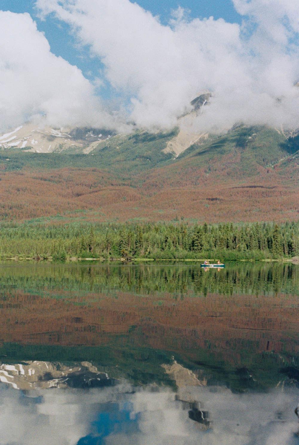 © Cottage Hill, LLC | cottagehill.co | Canadian Rockies57.jpg