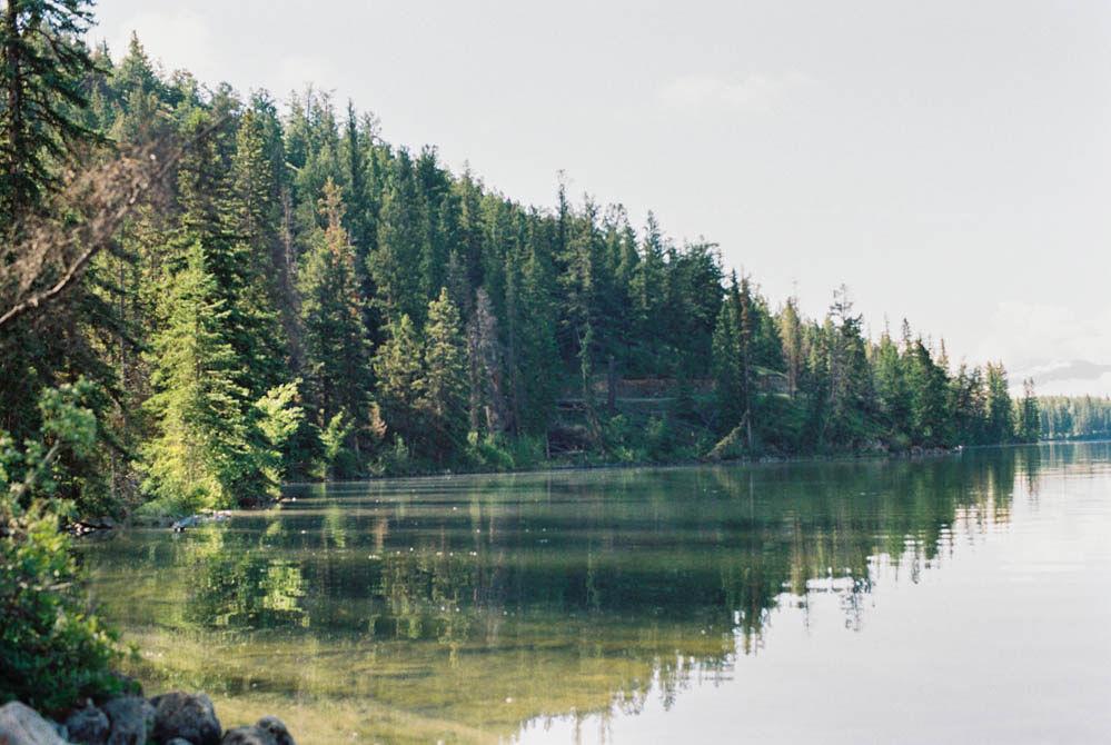 © Cottage Hill, LLC | cottagehill.co | Canadian Rockies59.jpg