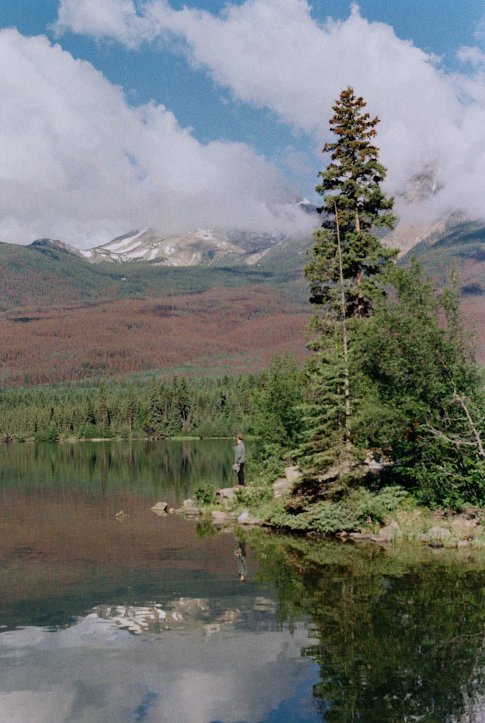 © Cottage Hill, LLC | cottagehill.co | Canadian Rockies60.jpg
