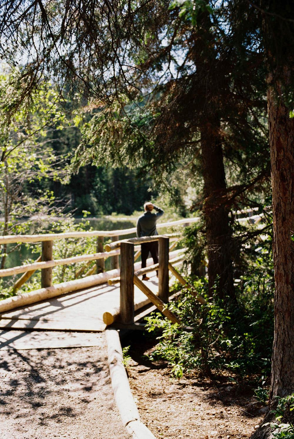 © Cottage Hill, LLC | cottagehill.co | Canadian Rockies61.jpg