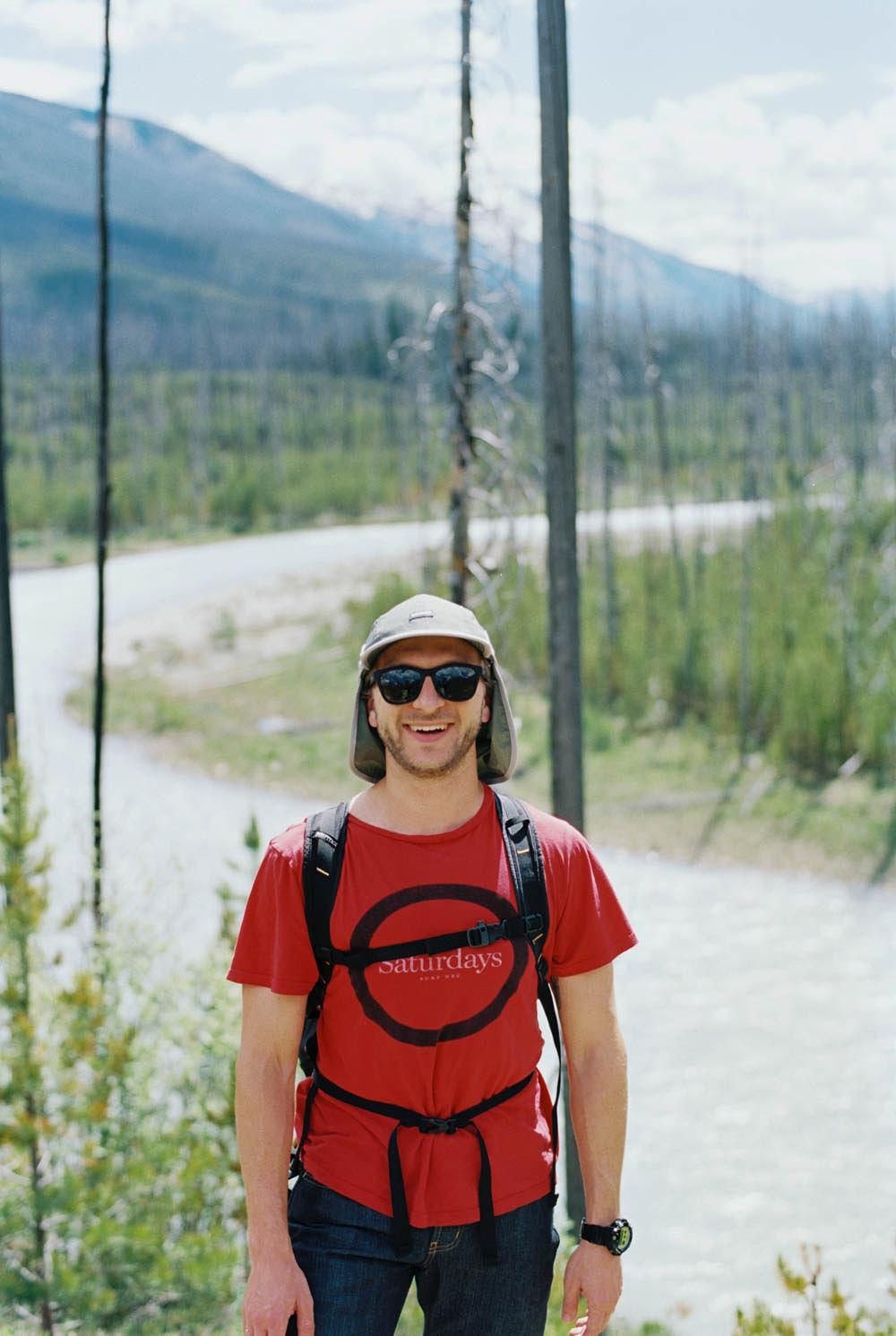 © Cottage Hill, LLC | cottagehill.co | Canadian Rockies63.jpg