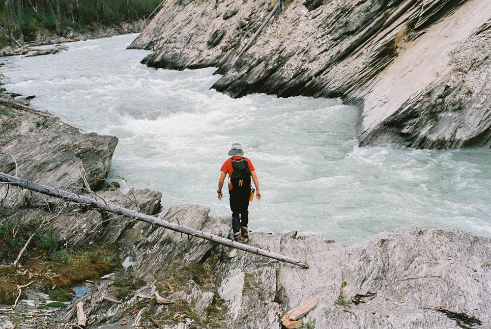 © Cottage Hill, LLC | cottagehill.co | Canadian Rockies64.jpg