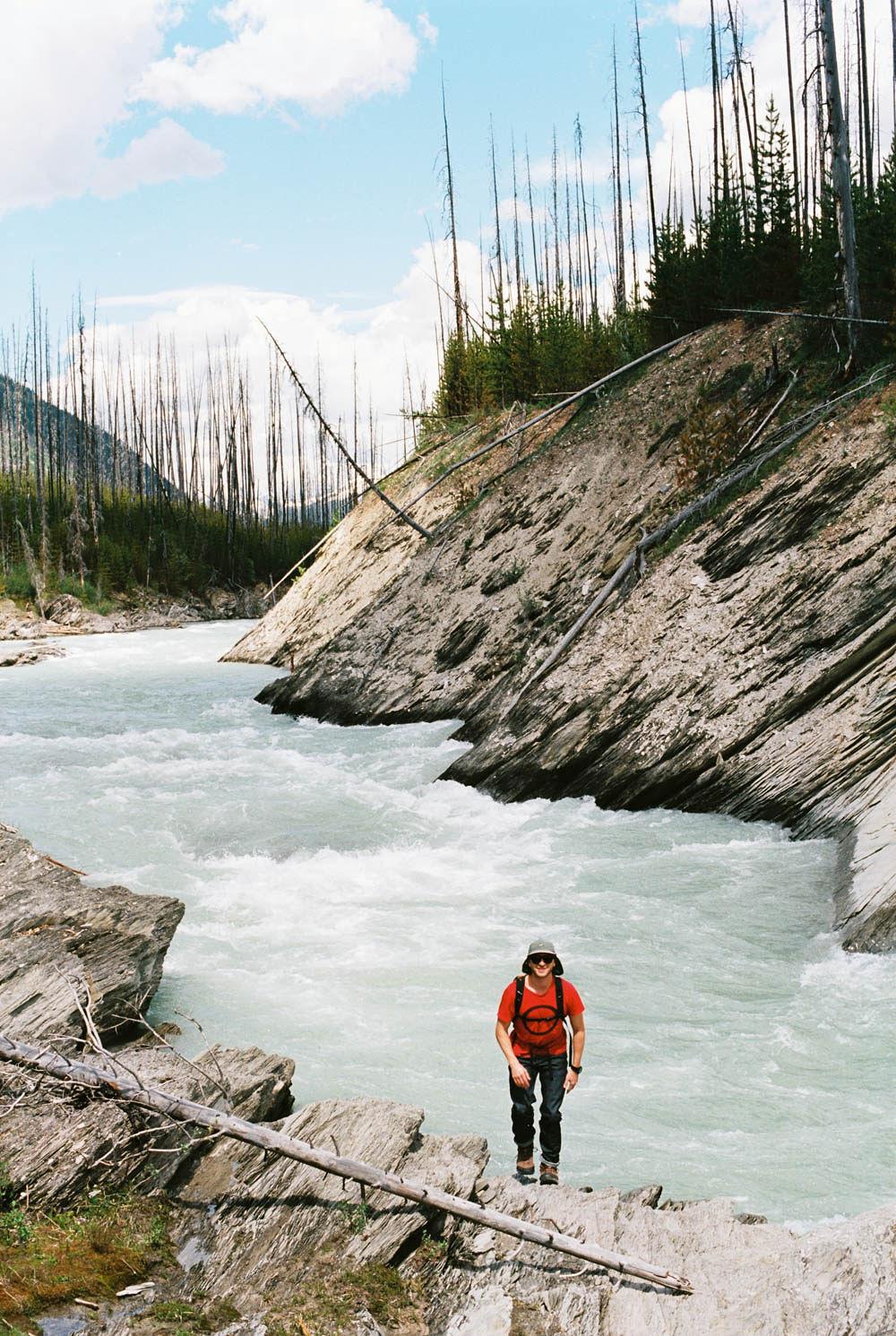 © Cottage Hill, LLC | cottagehill.co | Canadian Rockies65.jpg