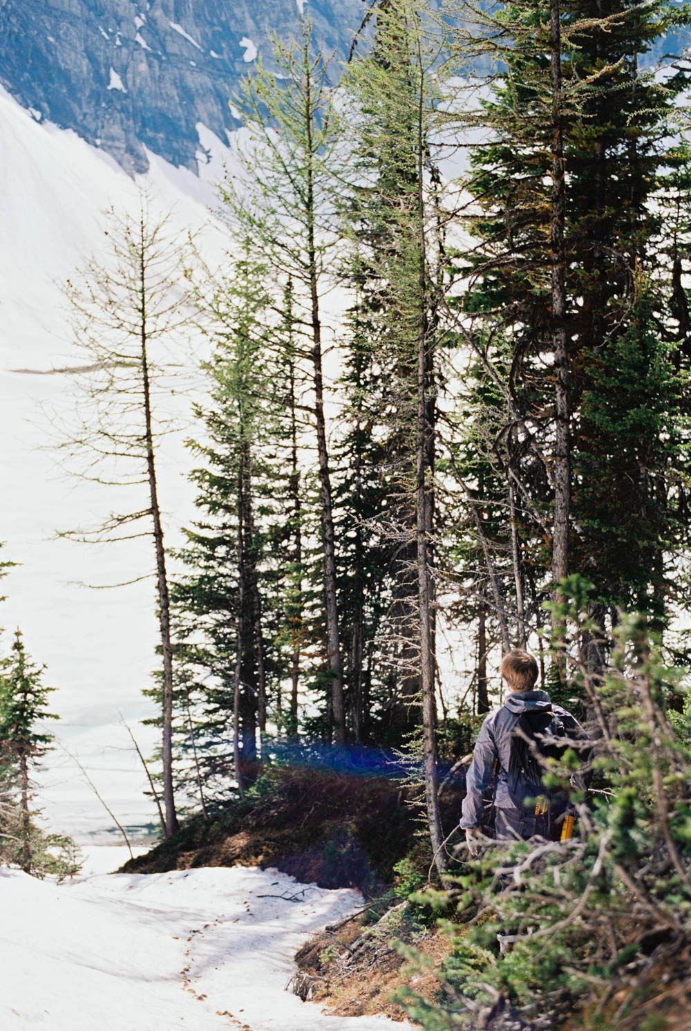 © Cottage Hill, LLC | cottagehill.co | Canadian Rockies68.jpg