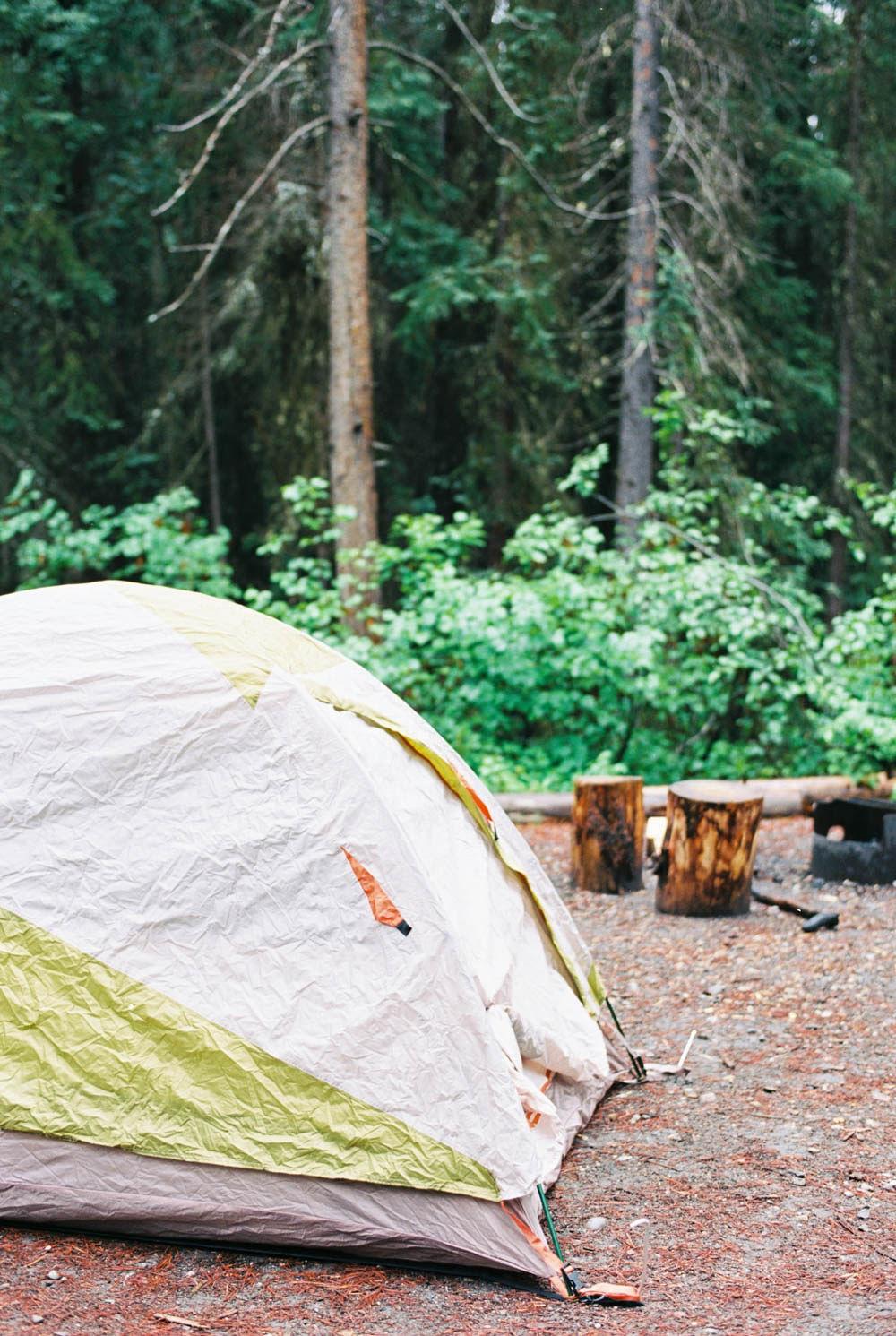 © Cottage Hill, LLC | cottagehill.co | Canadian Rockies69.jpg