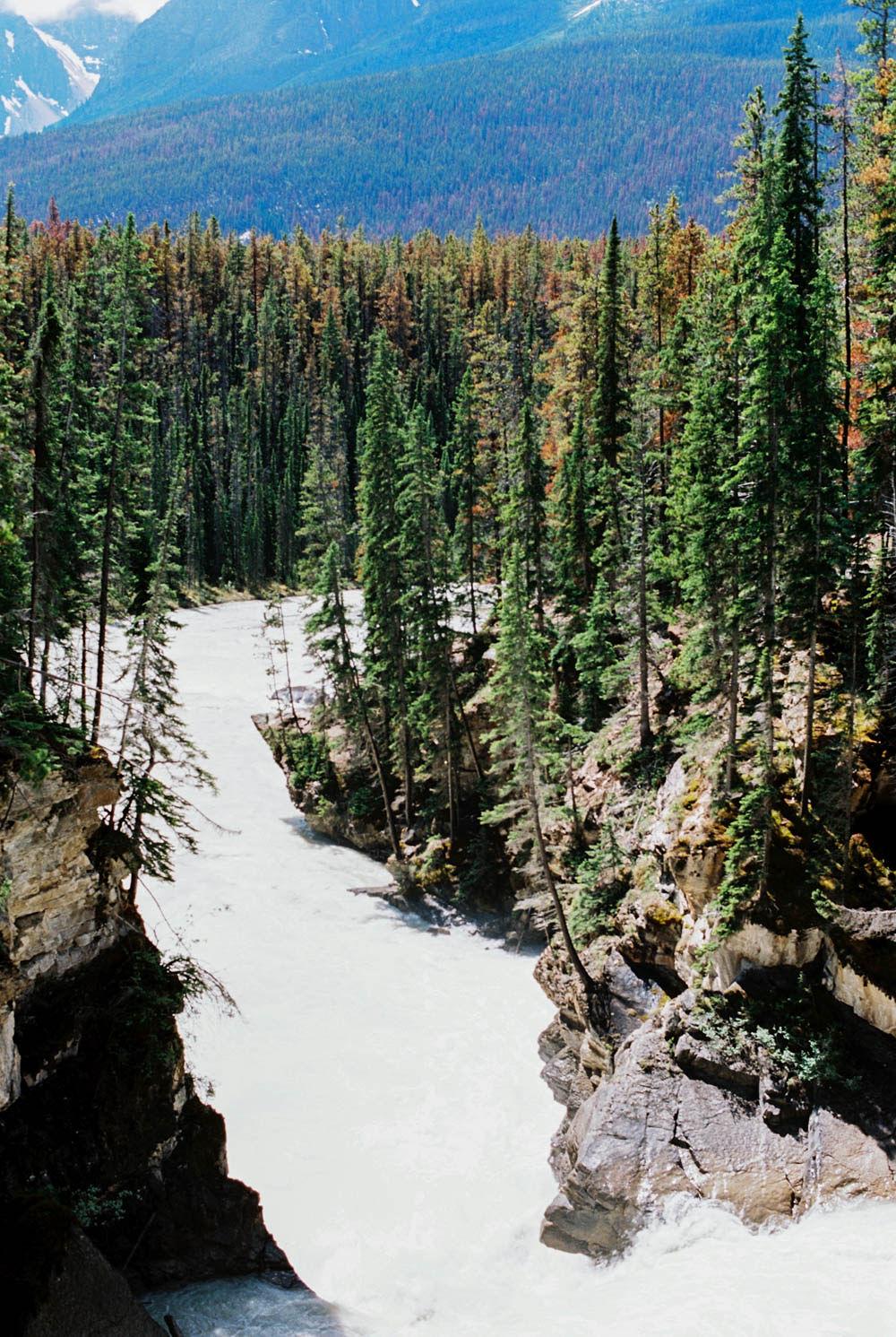 © Cottage Hill, LLC | cottagehill.co | Canadian Rockies75.jpg