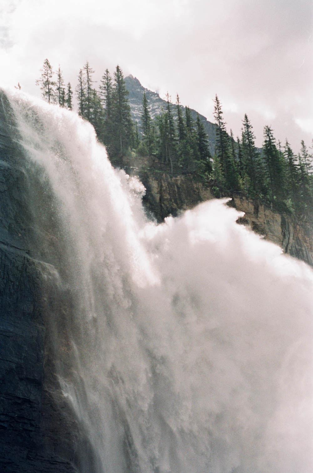 © Cottage Hill, LLC | cottagehill.co | Canadian Rockies5.jpg