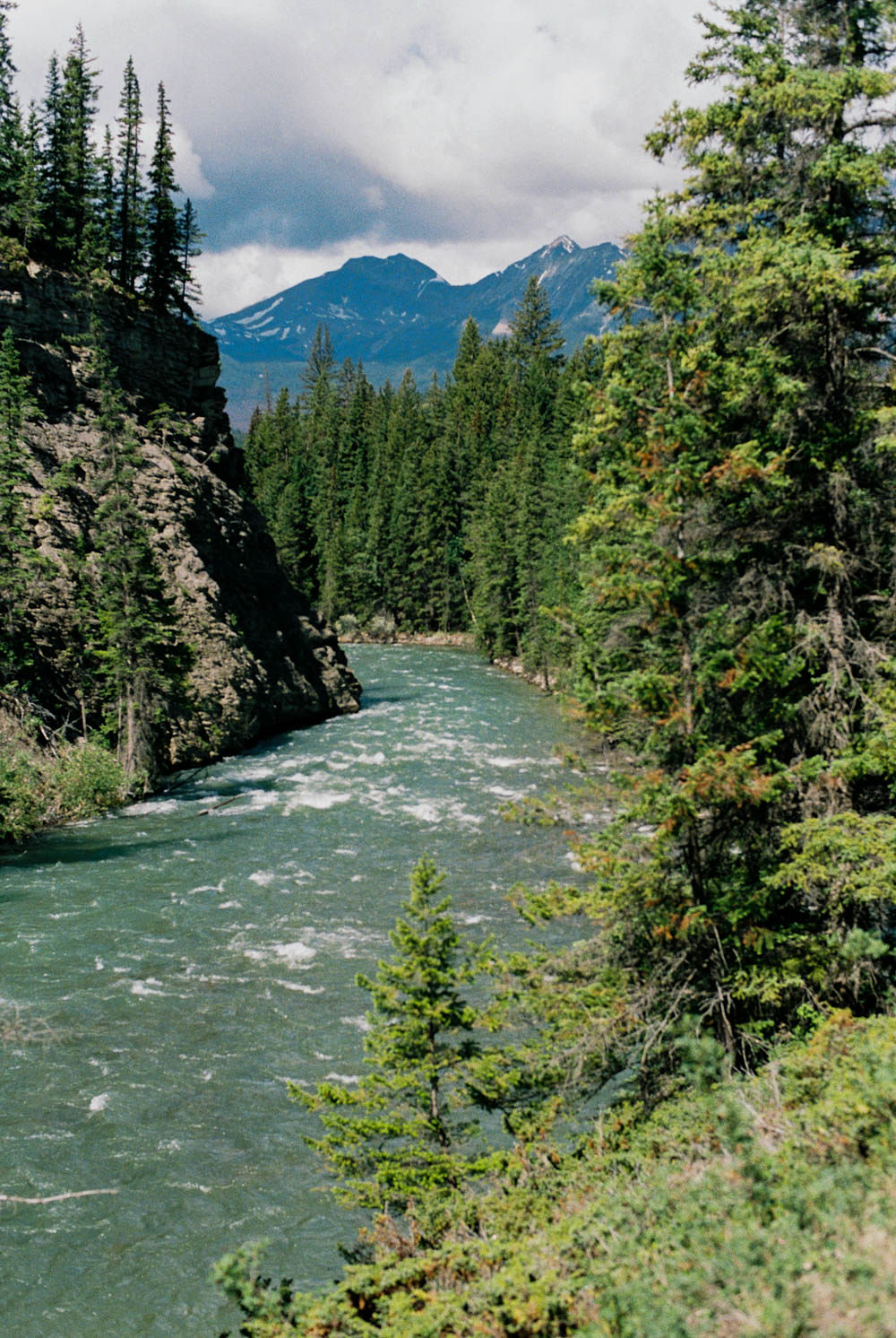 © Cottage Hill, LLC | cottagehill.co | Canadian Rockies45.jpg