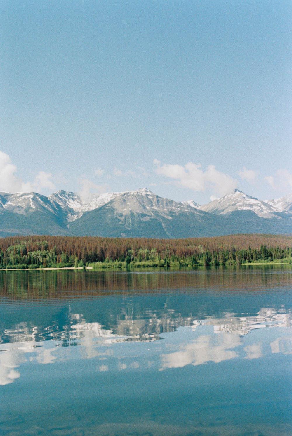 © Cottage Hill, LLC | cottagehill.co | Canadian Rockies58.jpg