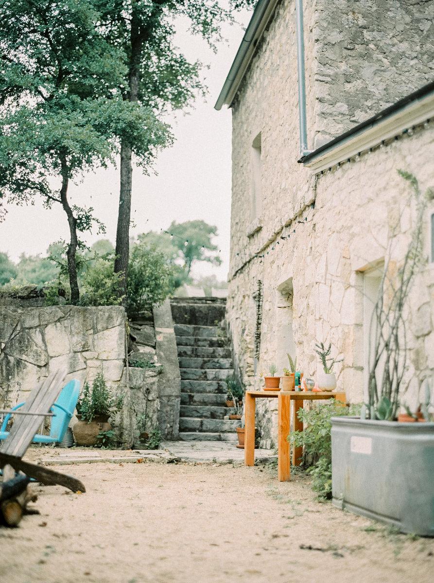 © Cottage Hill, LLC | cottagehill.co | Hatton House Homestead27.jpg