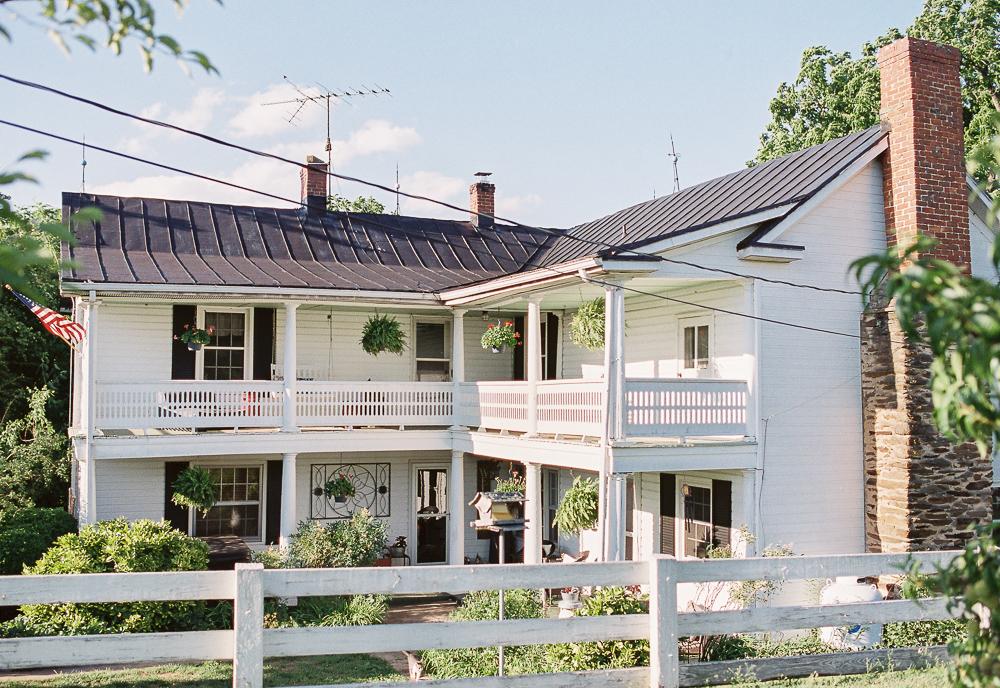 © Cottage Hill, LLC   cottagehill.co   Rose Lane Farm1.jpg