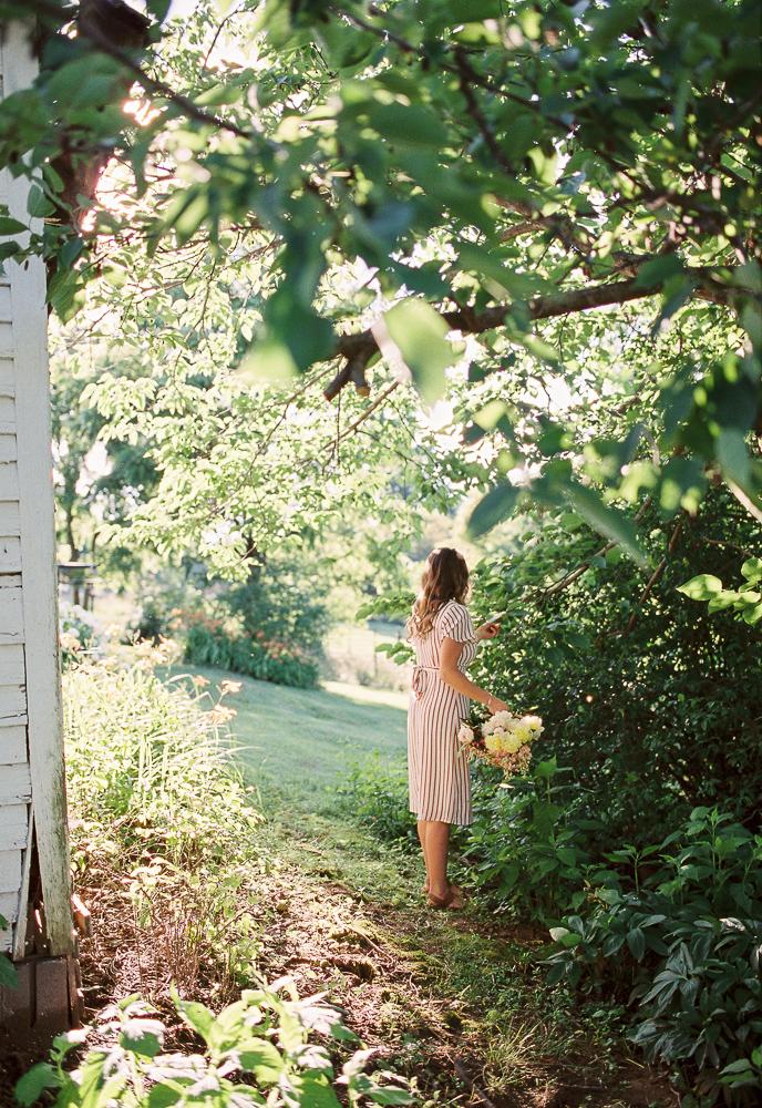 © Cottage Hill, LLC   cottagehill.co   Rose Lane Farm9.jpg