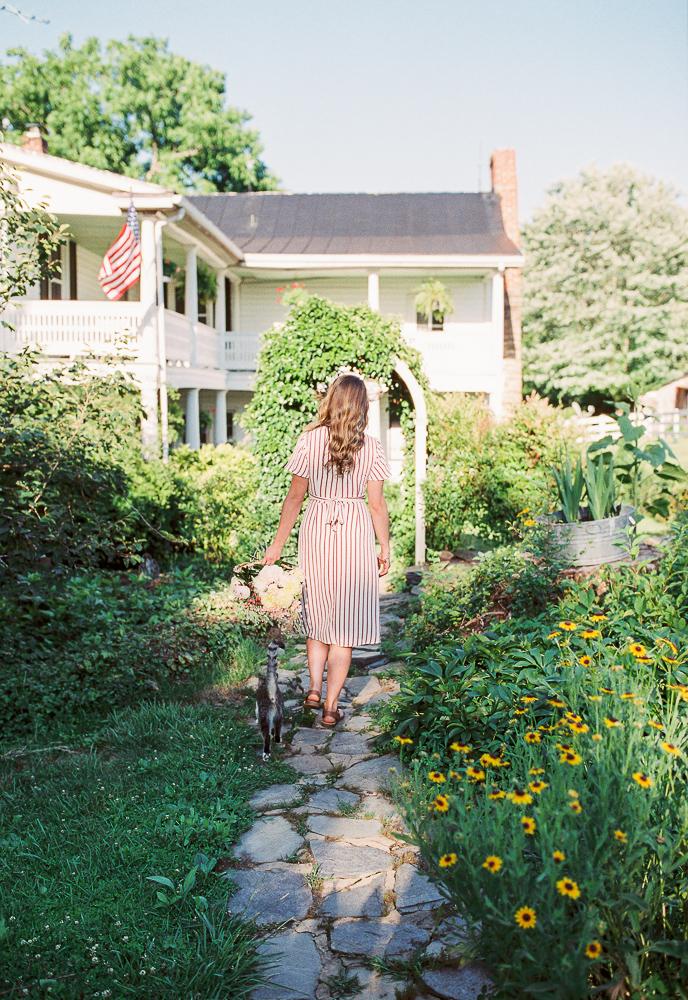 © Cottage Hill, LLC   cottagehill.co   Rose Lane Farm15.jpg