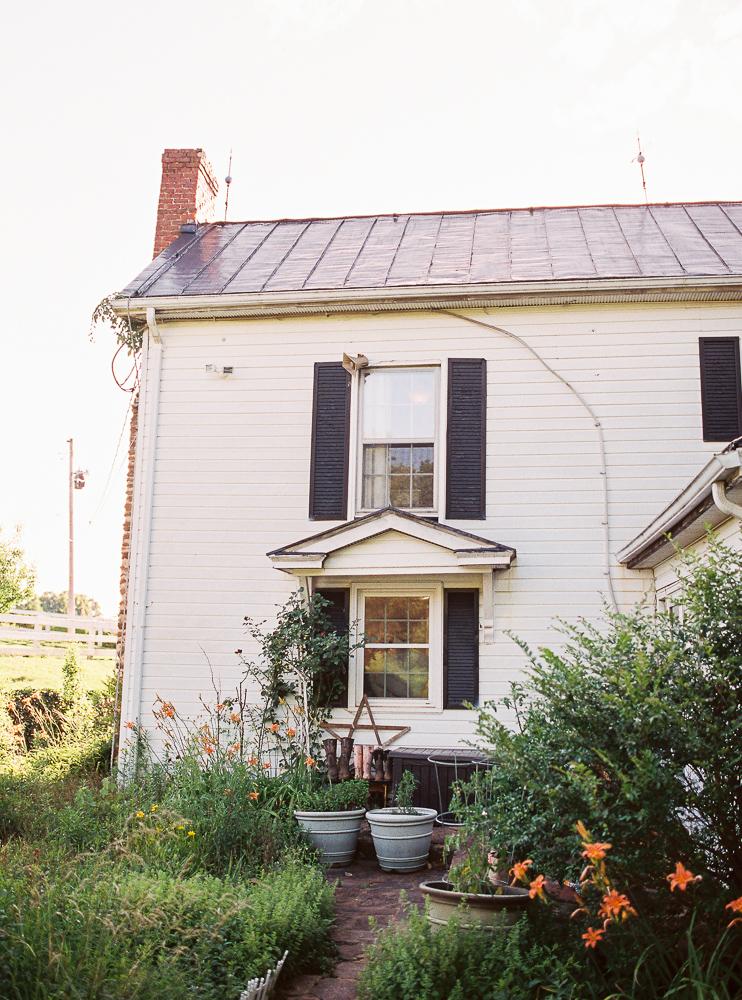 © Cottage Hill, LLC   cottagehill.co   Rose Lane Farm80.jpg