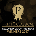 Presto recordings of the yaer 2017.png