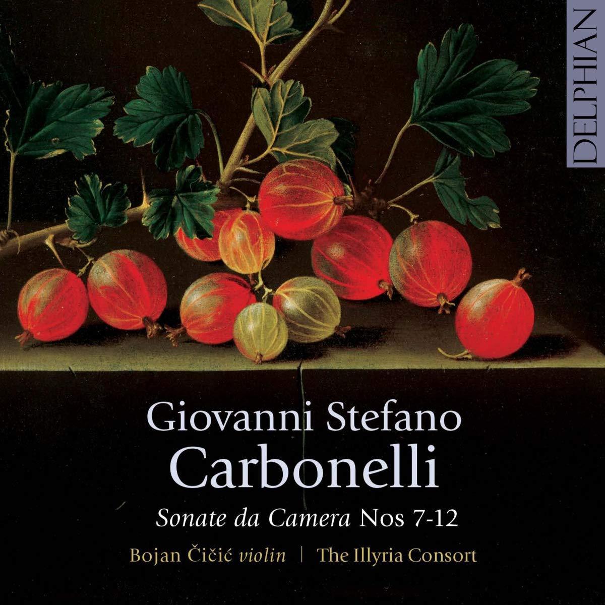 Carbonelli2cover.jpg