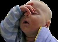 baby face palm.jpg