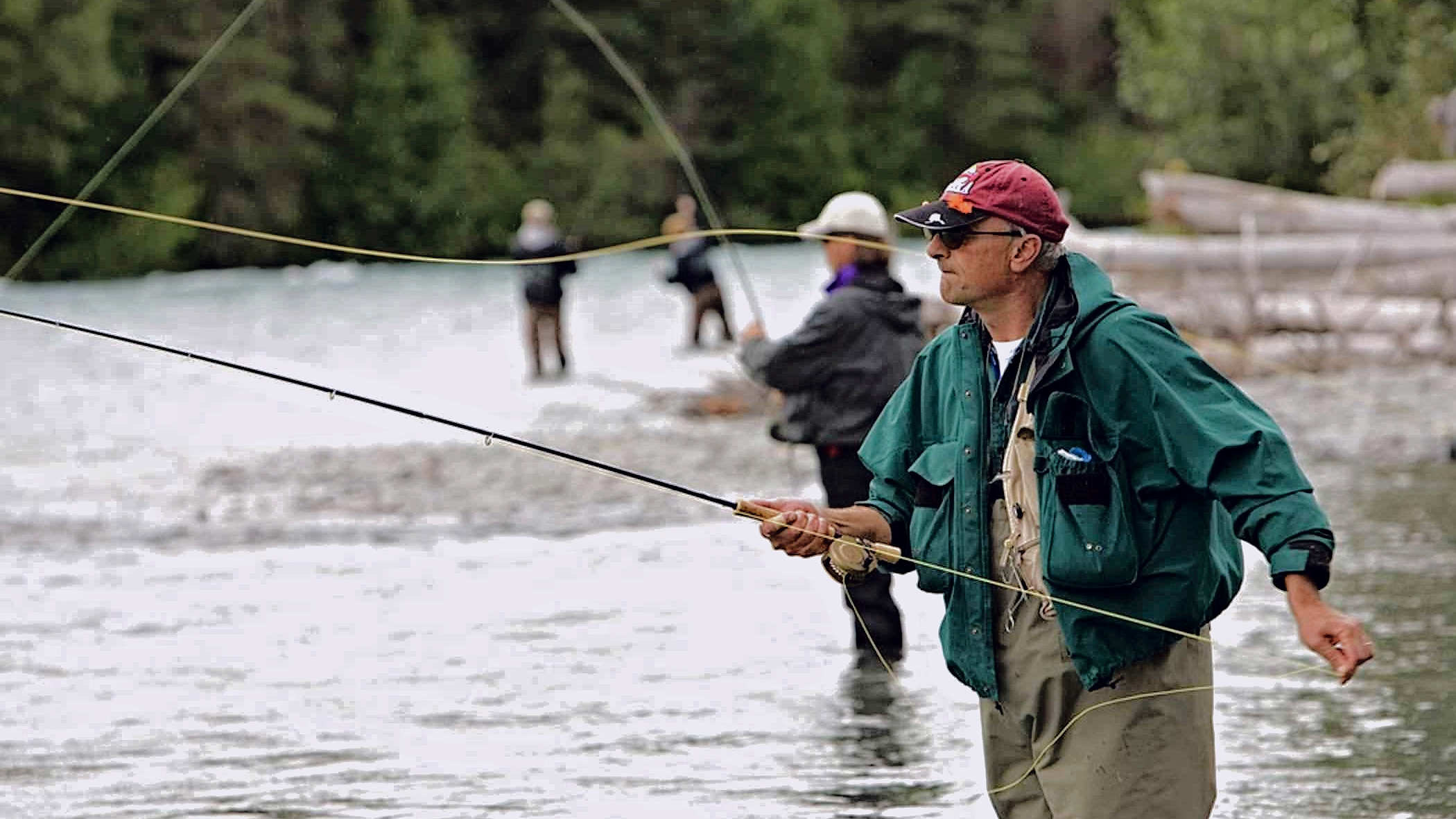 men-fly-fishing.jpg