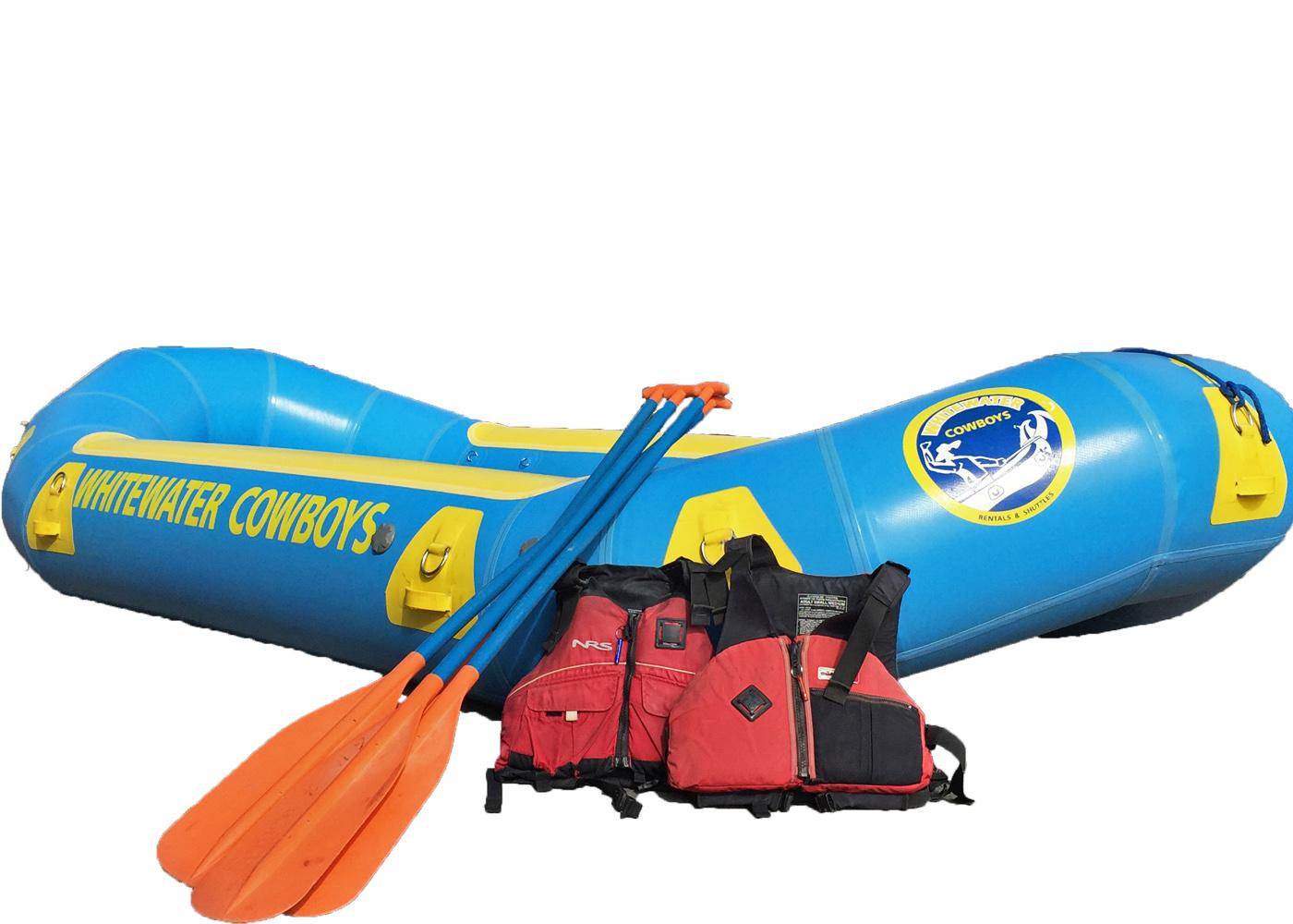 14-paddle.jpg