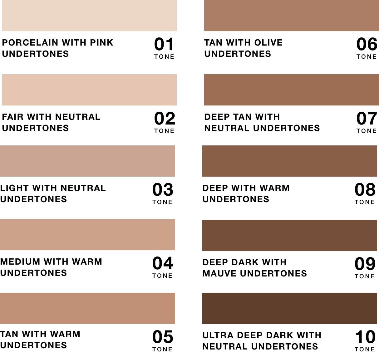 swatch-cards.png