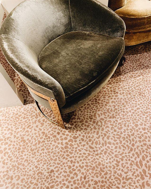 Chair 💚