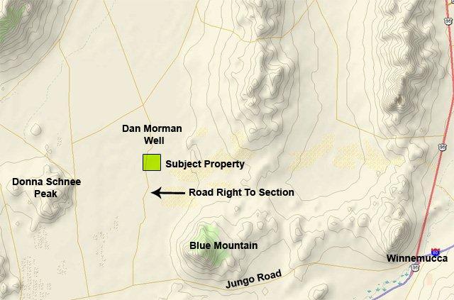 Cheap Rural Land 81.2 Area Map.jpg