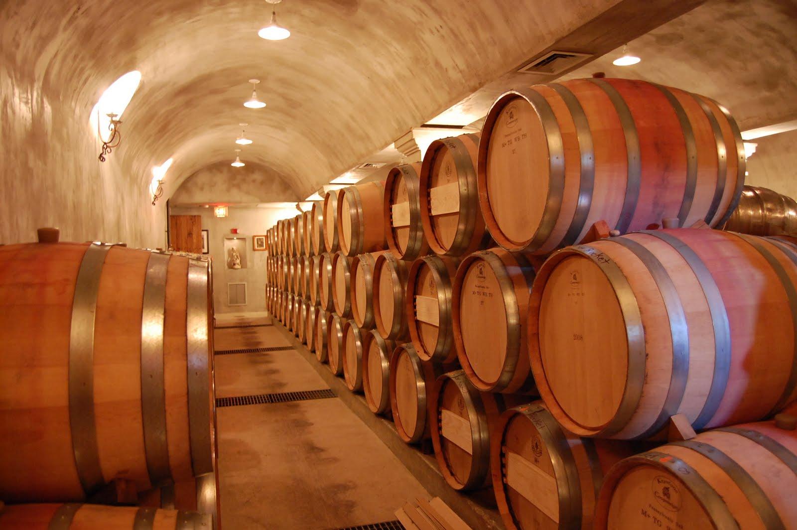 Wolffer Estate Vineyards.jpg