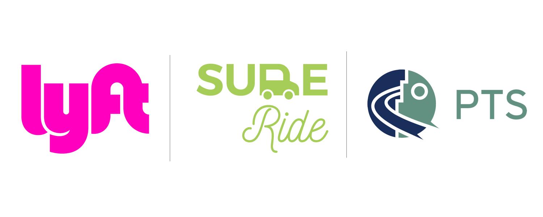 sure ride_blog header.png
