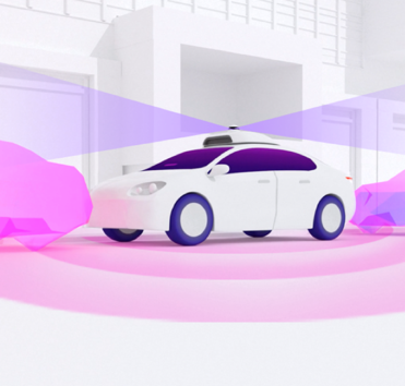 09-self-driving-blog-assets-03.png
