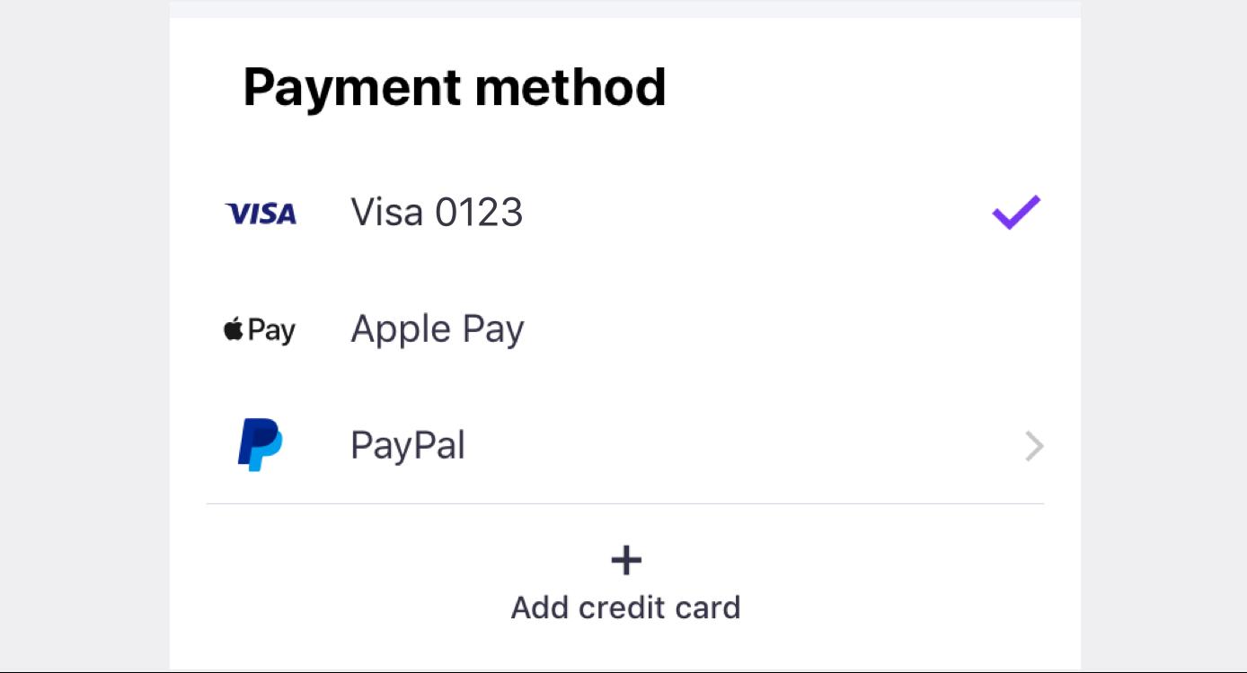 Lyft_Blog_payment_method_screen@2x.png