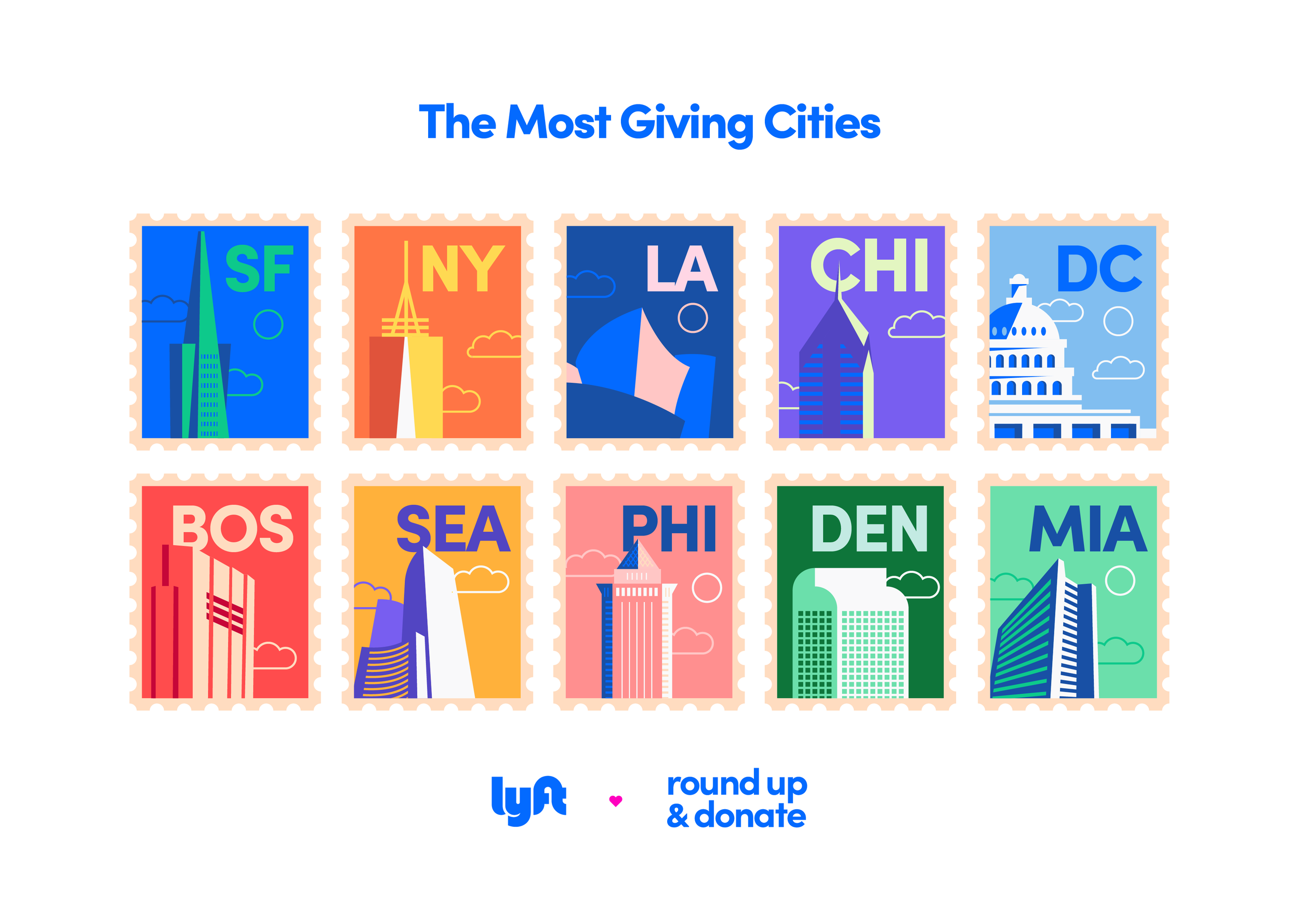 GivingCities_2x (1).png