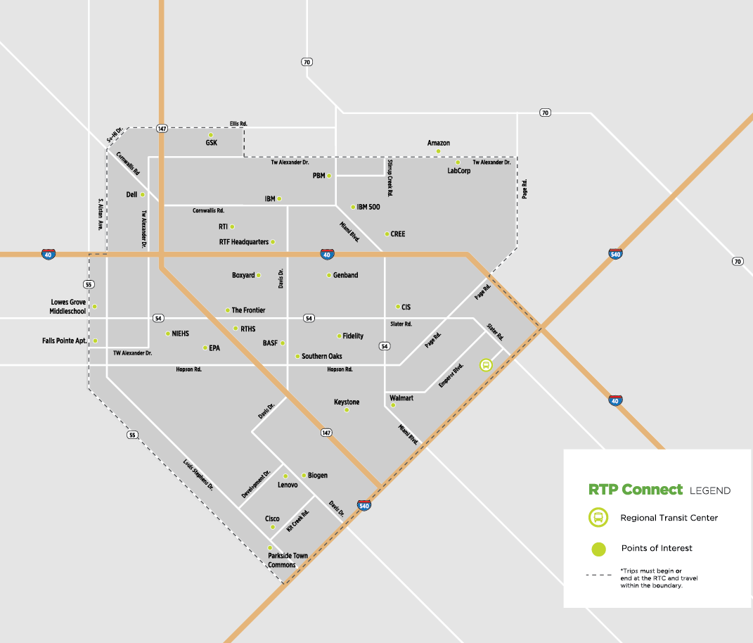 rtp_connect_map-01.png
