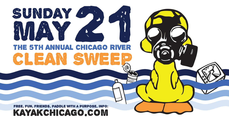 clean-sweep-banner.jpg