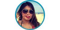Leah Eva  Secretary/Social Media Engineer