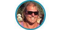 Steve Arnam  Great Lakes Conservation Consultant