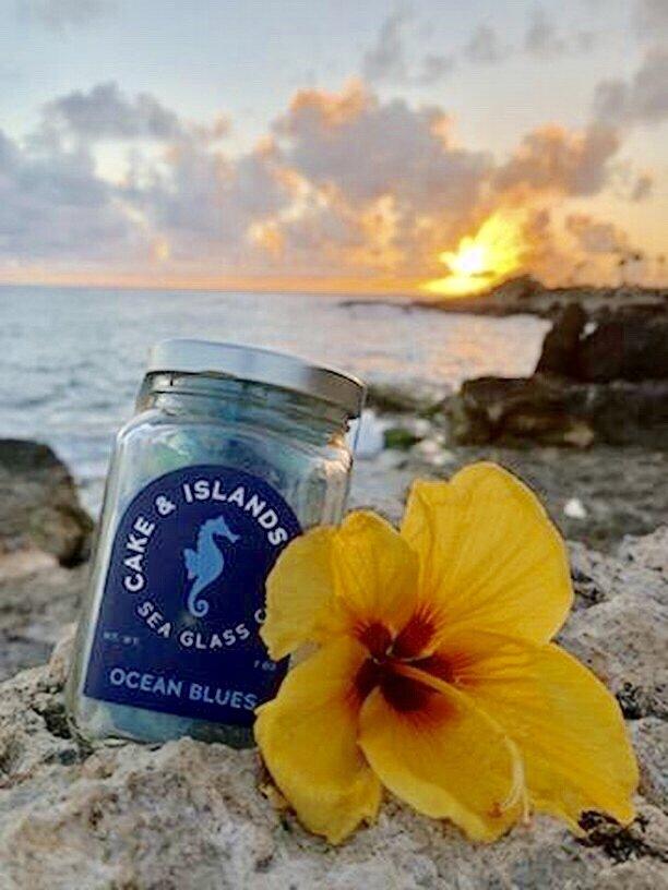 Cake and Islands sea glass candy Hawaii 2.jpg