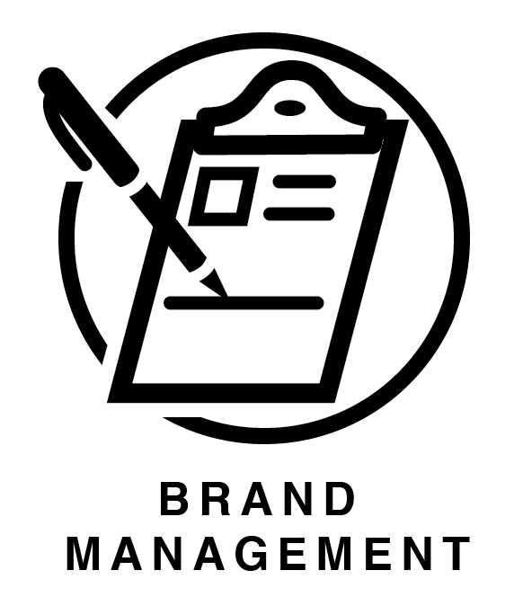Brand Management rough