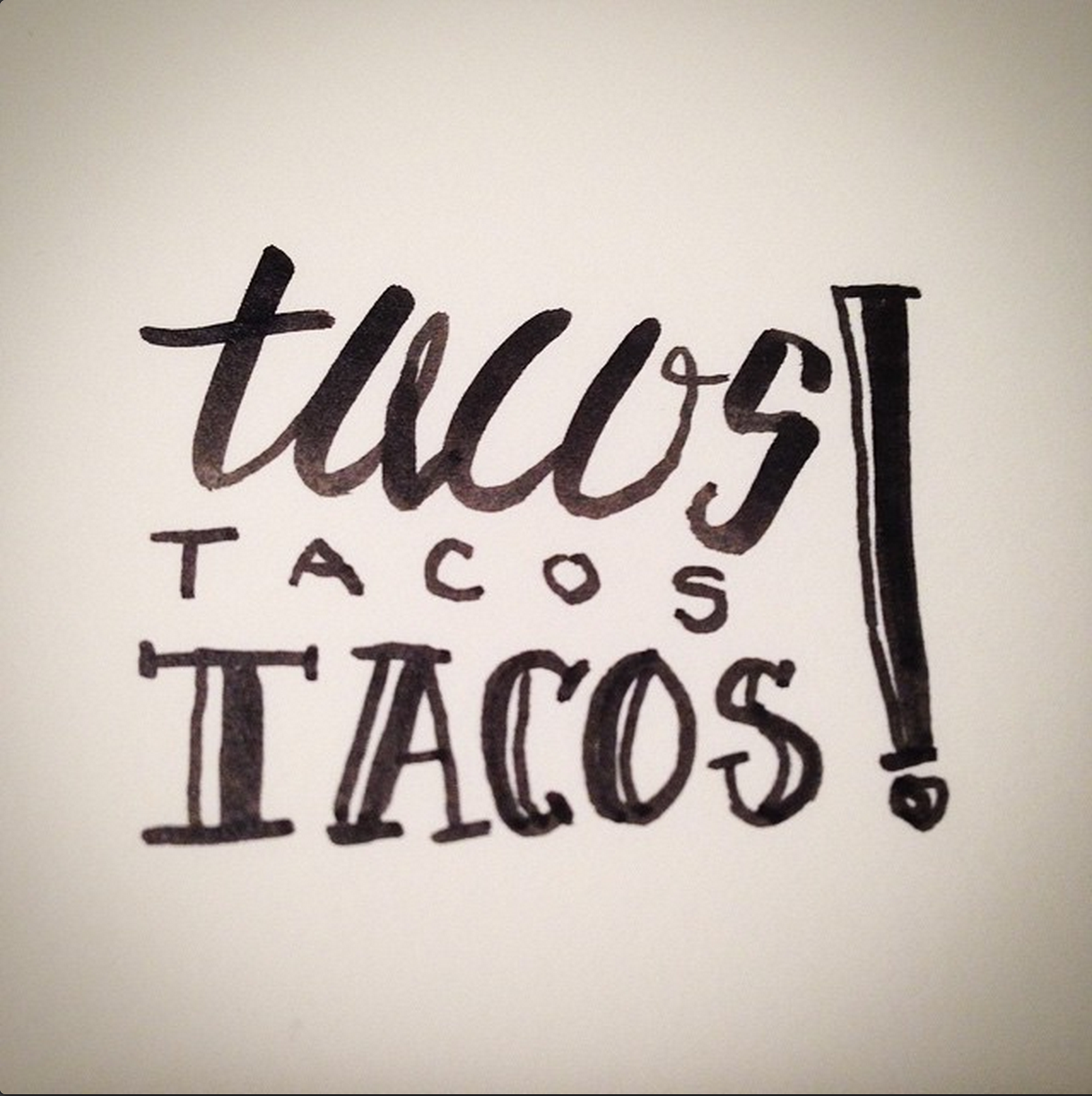 Day7_100daysofbadhandlettering.png