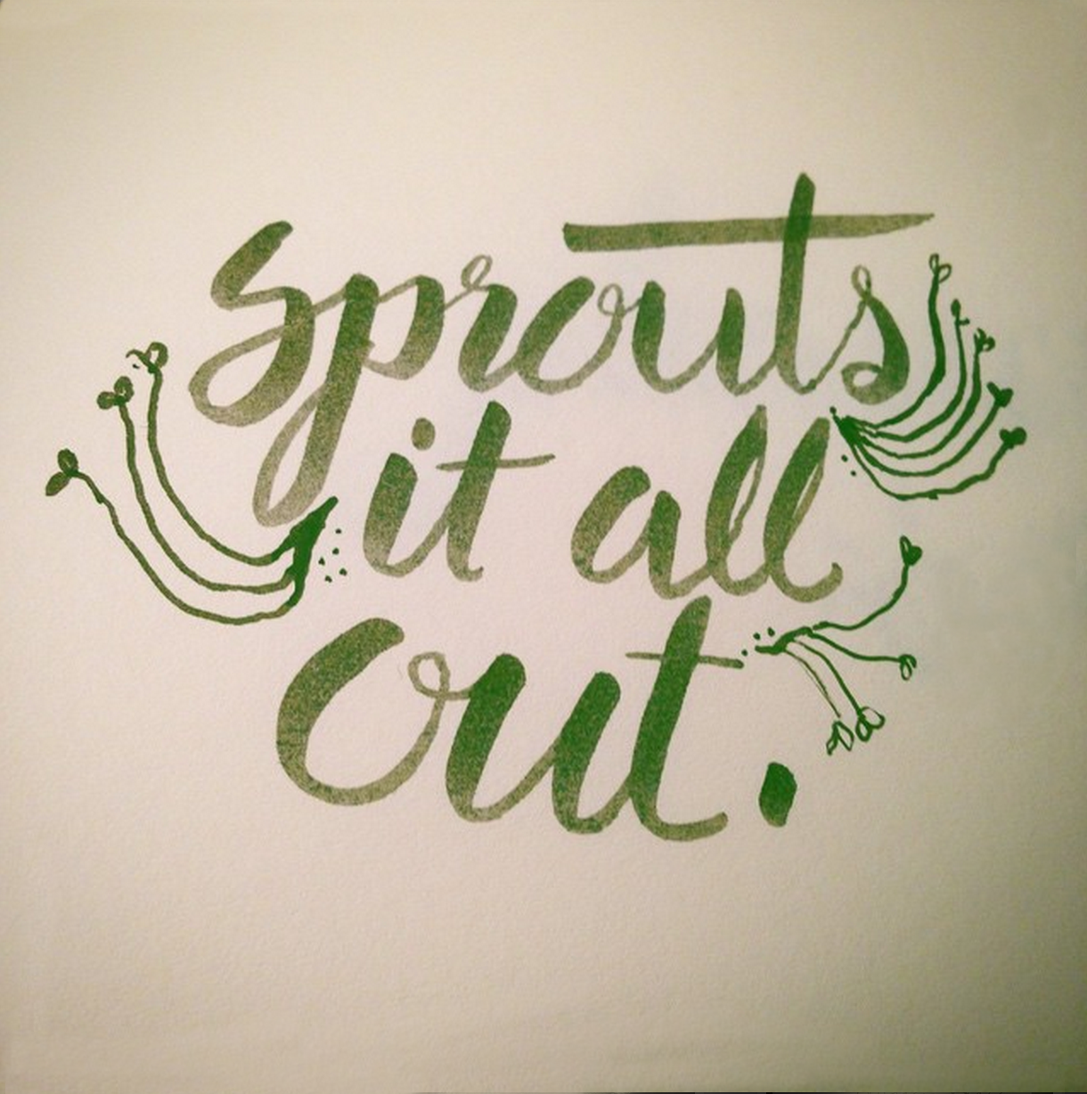 Day11_100daysofbadhandlettering.png