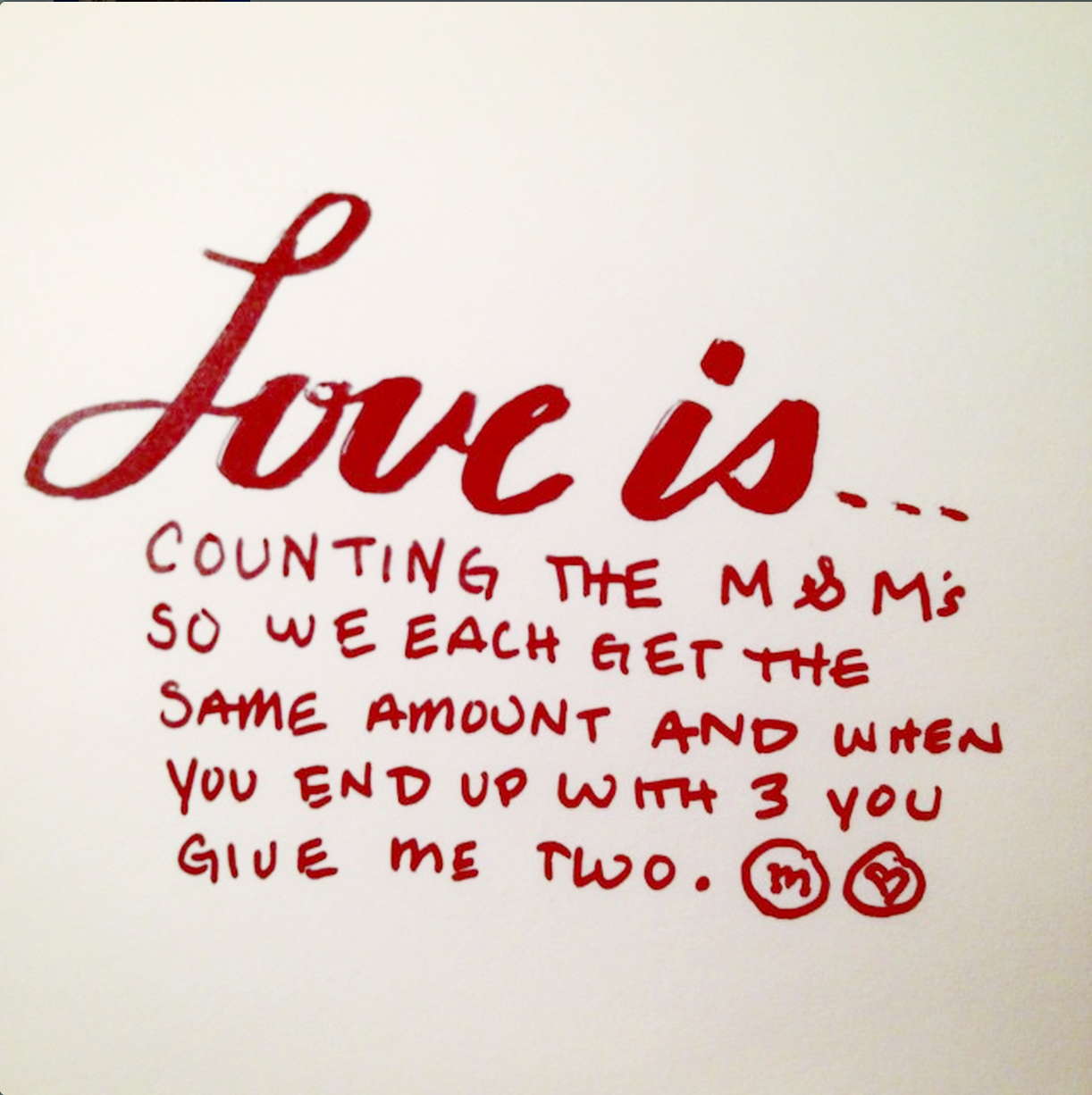 Day13_100daysofbadhandlettering.png