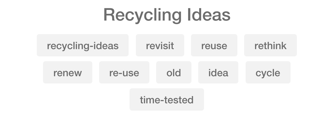 TOOHC_Recycling_Ideas.png