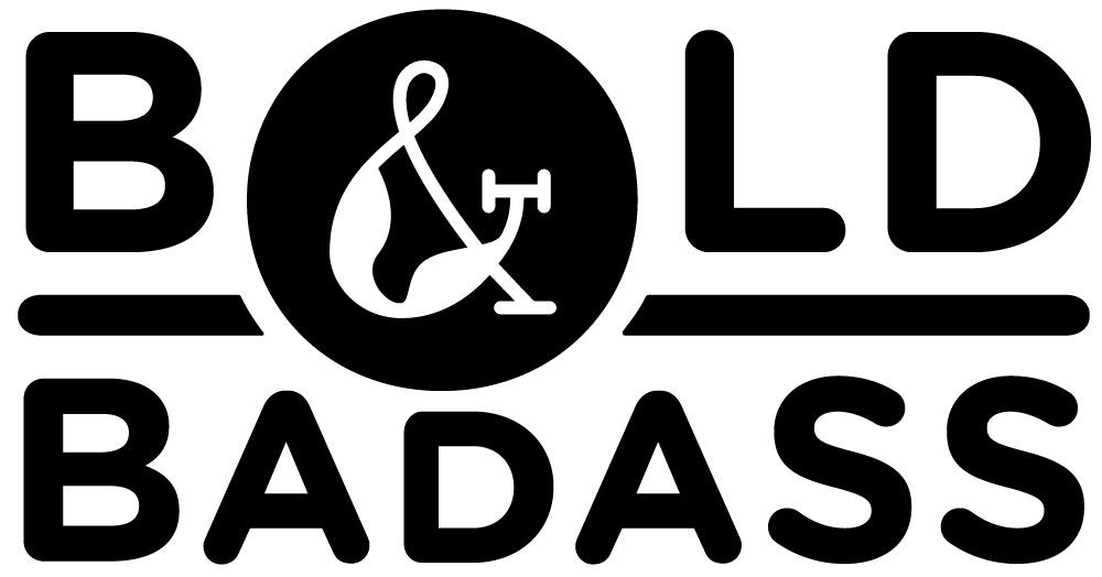 Bold_And_Badass_1000px_FINAL.jpg