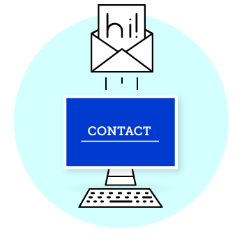 TOOHC_Contact_icon.png