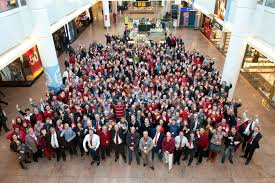 employees20.jpg