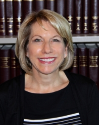 Vanessa Yassine Probate/Trust Administration Paralegal