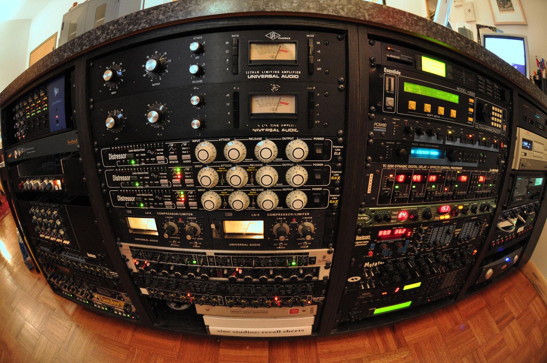 recording-studios-philadelphia-control-room-3.jpg